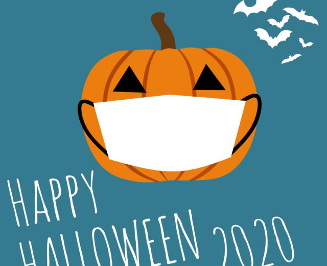 Halloween at CTC