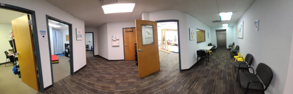 Childrens Therapy Concepts Office Salem VA